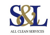S&L All Clean Services